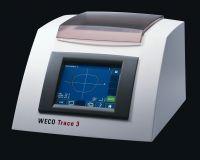 trace3 pf 01 300