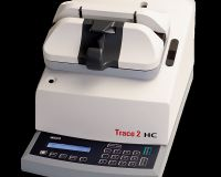 weco trace 2 high curve