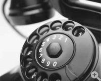 Telefon web