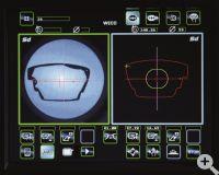 WECO C5 screen web