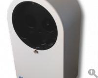 EyePix 3.0, Videomodul für Spaltlampen der Serie RO und VX