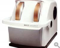 weco smooth II web